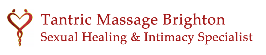 Tantric Massage Brighton